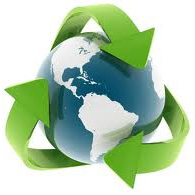 EcoEnvironmental